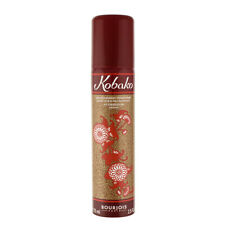Bourjois Paris Kobako Deodorant VAPO 75 ml