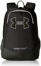 Under Armour UA Storm Scrimmage Backpack II 1277422 001 3c5b6fce5a610