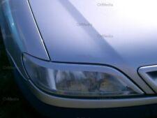 Scheinwerferblenden für Citroen XSARA 1997-00 Böser Blick - Tuning-Palace