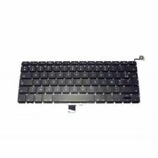 Claviers clavier complet Apple AZERTY pour ordinateur portable