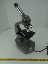 N Diamond Symbol Microscope Single Eyepiece Business Science Lab School Skukcs
