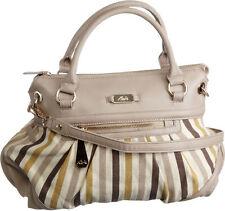 BNWT Ri2K Clifton Canvas Tote Designer Handbag RRP-£55! Perfect Gift!