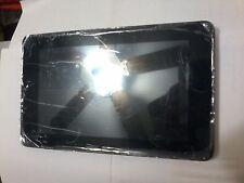 Hisense Sero 7 LT E270BSA 4GB, Wi-Fi, 7in - Beige
