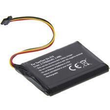 Akku für TomTom Go 510 Accu Batterie Ersatzakku