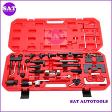 VW Audi A4 A6 A8 A11 Gas Diesel Engine Timing Tool SET