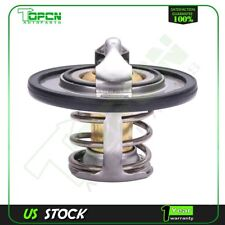 New Thermostat For Buick Chevy Malibu HHR Pontiac G4 Solstice Saturn LS 2.4L