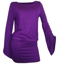 Melrose Damenblusen, - tops & -shirts aus Jersey Normalgröße