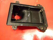 Stihl Cutoff Saw Ts400 Air Filter Mount - Box488P