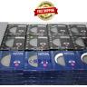 B+W SLIM MRC Digital CPL 49- 82mm Polarizer Filter CIR-PL Multicoat Camera Lens