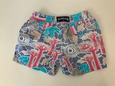 vilebrequin Boys Swim Shorts Age 6 Years Vgc