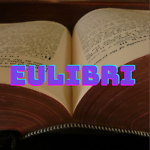 Eulibri