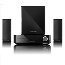 Harman Kardon Heimkino-Systeme mit Blu-ray-Player