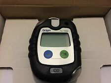 (New!) Drager Personal Single Gas Detector PAC 7000 CO