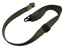 Spanish C E T M E Surplus Rifle Sling for Fr-7 & Fr-8 too - Fast Shipping!
