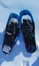 Tubbs Schneeschuhe Flex Alp 22