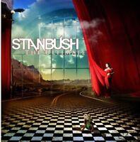 Stan Bush - Ultimate [New CD] UK - Import