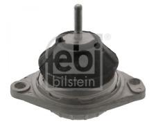 Lagerung, Motor für Motoraufhängung FEBI BILSTEIN 07175