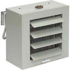 NEW! Modine Steam or Hot Water Unit Heater HSB24, 24000 BTU!!