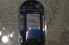 Digital Energy Desktop Li-Ion Battery Kit HTC EVO 4G 1100mah 4.1 Wh (230-1344)
