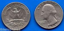 USA 25 Cents 1979 Quarter Dollar Washington Cent United States Coin America