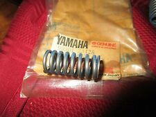 Yamaha RZ 250 350 clutch spring new 90501-23428