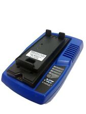 Motorola XTS / Jedi Series Radio Battery Charger / Conditioner ACT ICharge i10