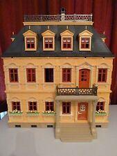 Playmobil grand Manoir 5301 House