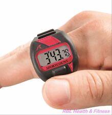 SPORTCOUNT Chrono 200 Ring Lap Counter Timer - Run Swim