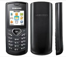 Samsung E1170 Dummy Mobile Cell Phone Display Toy Fake Replica