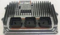 2016 2017 Honda Accord 2.4L A/T ECM ECU Engine Control Module | 37820-5A0-L63