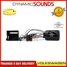 Cavi, adattatori e antenne da auto per VW Polo