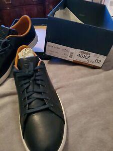 Cole Haan Grandpro sneakers 11.5