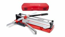 "RUBI TOOLS TR-600 MAGNET 24"" Professional Tile Cutter Ref.17907"