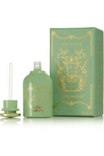 GUCCI The Alchemist's Garden VIOLET A Kiss from Violet 20 ml Perfumed Oil SEALED