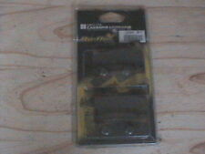 CARBONE LORRAINE BRAKE PADS 2309 FA182  FRONT YAMAHA FZR 1000 EXUP 1991-93 NEW