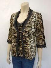 ESCADA Damen-Pullover & -Strickware im Twinsets-Stil Normalgröße