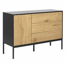 Industrial Möbel In Kommoden Günstig Kaufen Ebay