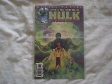 The Incredible Hulk (Vol.1) #32