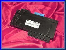 BMW 3 series E90 BODY CONTROL MODULE ELECTRONIC High JUNCTION BOX JBBFE 6971959