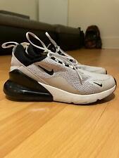 Nike Shoes Women 3 UK