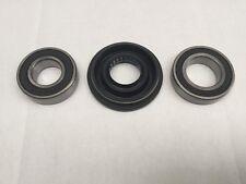Simpson EZIset EZI set Washing Machine Drum Seal Bearing Kit SWT554 913041058