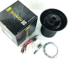 Genuine OMP steering wheel hub boss kit OD/1960VO954. Fits Volvo C70 S60 XC70.