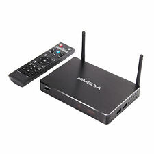 HOP TV THONG MINH UPLAY TV BOX H8 PLUS 4K 2G-16G, PHIM LE, BO, THE THAO,UNO IPTV