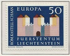 Europa CEPT 1964 Liechtenstein 444 - MNH Postfris