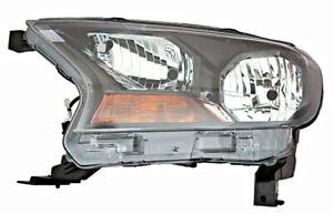 Headlight Left For FORD Ranger 2011- 1914121