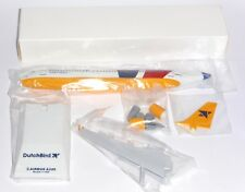 Airbus A320 Dutchbird Holland Resin Risesoon Skymarks Collectors Model 1:150 J