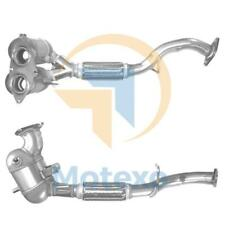 BM91377 CATALYTIC CONVERTER CAT  FOR ALFA ROMEO 147
