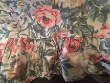 Ralph Lauren Kipling King Pillowcase