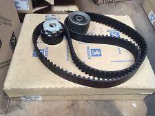 Peugeot 306 406 1.8i 16 V TIMING CAM belt kit dayco 083157 0831 S7