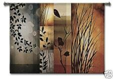 53x40 AUTUMNAL EQUINOX Nature Tapestry Wall Hanging
